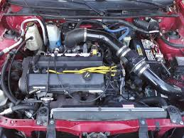 1985 maserati biturbo engine intake engine show em u0027 off thread 2 56k warning page 25