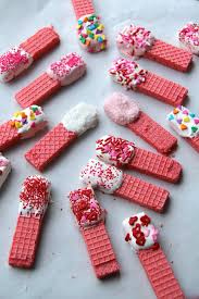 valentines day cookies 20 s day cookies to spoil your sweetheart with