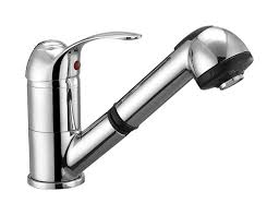 jado kitchen faucet jado kitchen faucet pull out spray blanco torino kitchen faucet