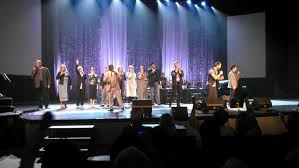 concert review gaither homecoming tour 2015 la mesa ca