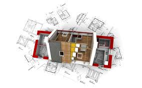 house building the series of house building design 34838 widescreen design