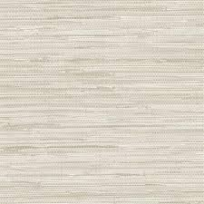 nt33708 faux grasscloth wallpaper totalwallcovering com