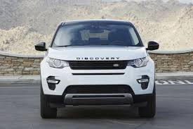 land rover car 2014 land rover discovery sport l550 2014 present review problems