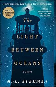 the light between two oceans book the light between oceans book review the book review directory