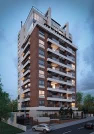 Modern Apartment Exterior Design An Online Complete Architectural - Apartment exterior design