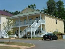 One Bedroom Apartments In Columbus Ga 4402 Springcreek Village Columbus Ga 31909 Hotpads