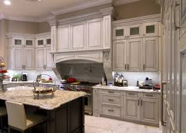 High Kitchen Cabinets Ceramic Tile Countertops High End Kitchen Cabinets Lighting