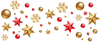 christmas decoration christmas decorations png clipart image gallery yopriceville