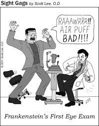 Eye Doctor Meme - 95 best optical humor images on pinterest funny stuff optometry