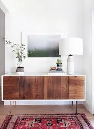 Cool Entryways 4 Answers How To Design My Foyer Space To Look Good And
