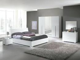 chambre a coucher chambre a coucher moderne chambre a coucher moderne turque tac