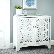 entryway chests and cabinets living room cabinets and chests cabinet entryway chests and cabinets