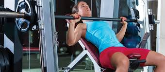 Sit Up Bench Benefits - 15 benefits of the incline decline bench incline vs decline