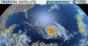 spared by irma st croix gets smacked by hurricane maria wusf news