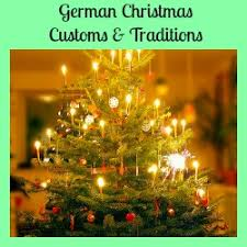german christmas ornaments german christmas traditions celebrate a german christmas anywhere