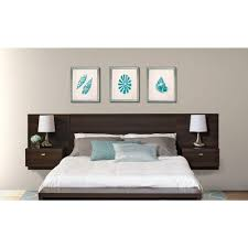 espresso queen bedroom set series 9 1 piece espresso brown queen bedroom set queen bedroom