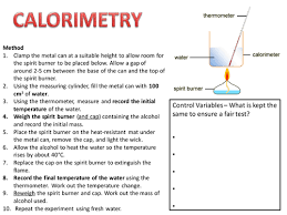 oxidation and reduction powerpoint by laurrenduncan teaching