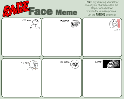 Search For Memes - drawing character style template google search memes and
