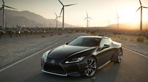 lexus lc 500 news lexus lc500 learn about the new lc500 at johnson lexus of raleigh