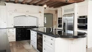 kitchen cabinet island design kitchen metal kitchen cabinets stock kitchen cabinets kitchen