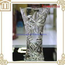 Tall Red Vases Cheap Cheap Tall Glass Vases Cheap Tall Glass Vases Suppliers And