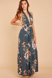 Sorority Formal Dress Rush Dresses To Make You Stand Out Sorority Recruitment Dresses