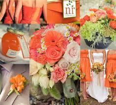 april wedding colors summer wedding colors themewedwebtalks wedwebtalks