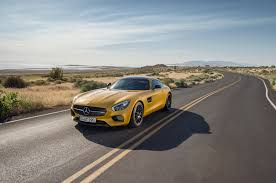 mercedes supercar 2016 2016 mercedes benz amg gt reviews and rating motor trend