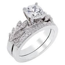 diamond engagement ring designs image andino jewellery
