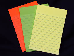 sticky notes psdgraphics download wallpaper