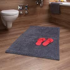 Heated Bathroom Rug Heated Rug Carpet Review