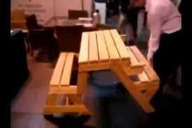 costruire sedia a dondolo come costruire una sedia a dondolo fai da te manotv