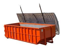 wastequip dumpsters u0026 waste containers wastequip