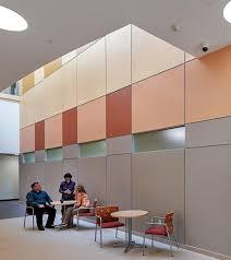 community health center of cape cod saam architecture