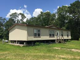Repo Single Wide Mobile Homes Houston Tx Let Us Help You Find Your Dream Home