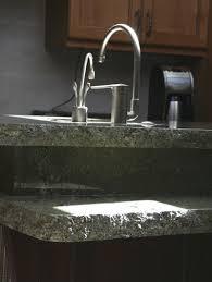 granite countertops san francisco bay area 415 671 1149 serving