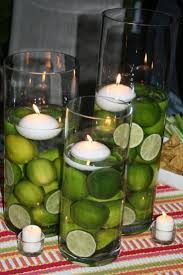 best 25 mexican party ideas on pinterest mexican birthday
