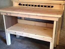 rolling work table plans planning ideas rolling work bench garage cabinets rolling