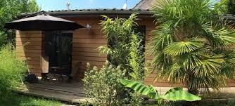chambre d hote merignac gites chambres d hotes merignac clos bamboo