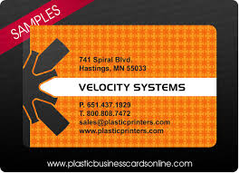 Best Visiting Card Designs Psd Home Design Plastic Business Cards Samples Examples And Design