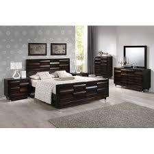 Walmart Bedroom Furniture Bedroom 03283e544831 1 Walmart Bedroom Furniture For