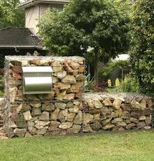 garden wall blocks u2013 jogja club