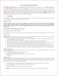 Letter Applying For Business Permit letter templates 1503125867 service agreement sample contract