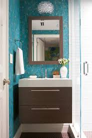 turquoise bathroom 1421 best turquoise room images on pinterest house of turquoise