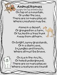 coloring pages childrens animal poems poetryboxheader coloring