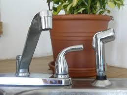 Indoor Faucet To Garden Hose Connector - bathtubs outstanding amazing bathtub 21 kitchen faucet to garden