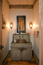 stylish bathroom mirror fittings godfather style dcf idolza