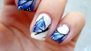 nail designs 2017 tutorials easy step by marble nails art