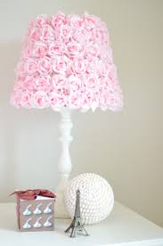 pink lamps 10 excellent presents for girls and women warisan
