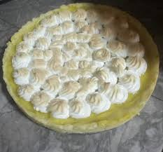 herve cuisine tarte au citron special herve cuisine crepes project iqdiplom com